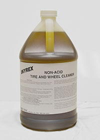Non-Acid-Tire-and-Wheel-Cleaner
