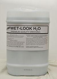Wet-Look-H20