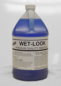 Wet-Look-(Oil-Based)