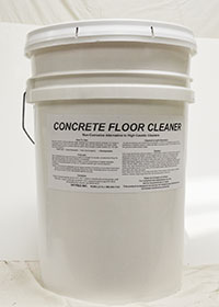 Concrete-Floor-Cleaner-Powder