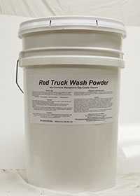 Red-Truck-Wash-Powder