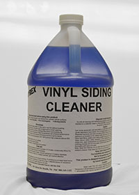 Vinyl-Siding-Cleaner