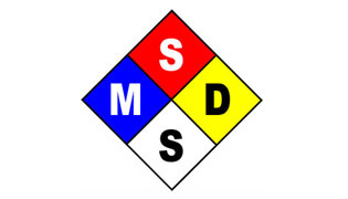 MSDS's for Skyrex Products
